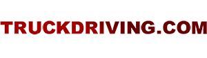 TruckDriving.com